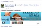 Trending-topics-update-facebook-techblogcorner