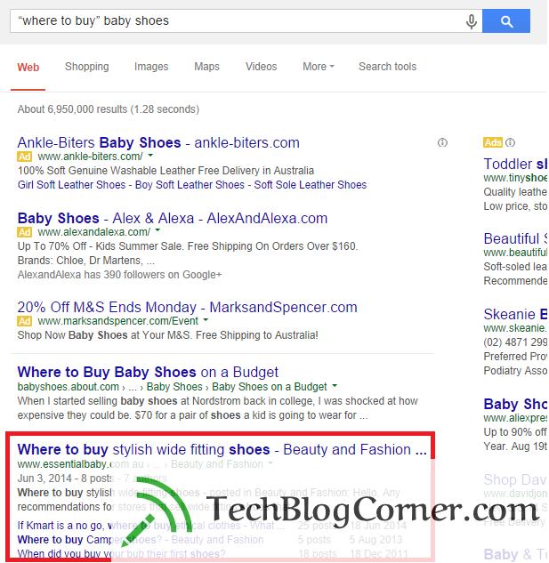where-to-buy-shoes-forum-techblogcorner