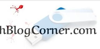 pen-drive-virus-techblogcorner