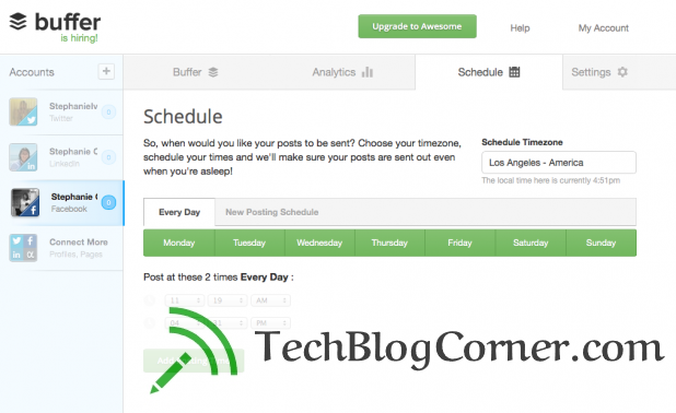 Buffer-social-media-tool-techblogcorner