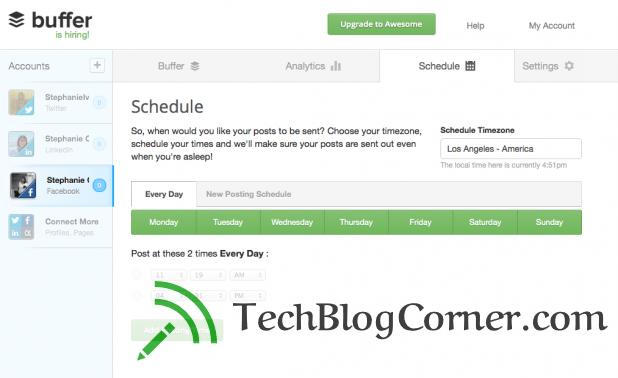 Buffer-social-media-tool-techblogcorner
