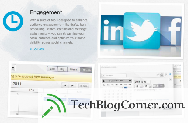 Hootsuit social media tool-techblogcorner