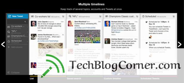twetdeck- techblogcorner