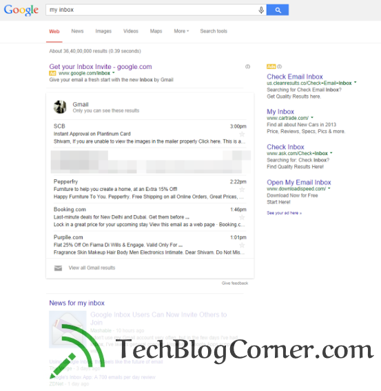 gmail-inbox-in-search-results-585x600