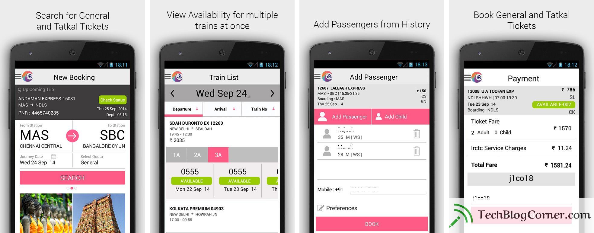 irctc-app-android-techblogcorner