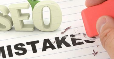 SEO-mistakes-2014-techblogcorner