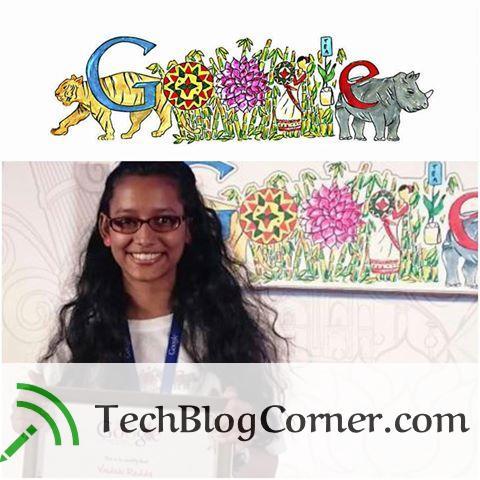 Google4doodle-techblogcorner