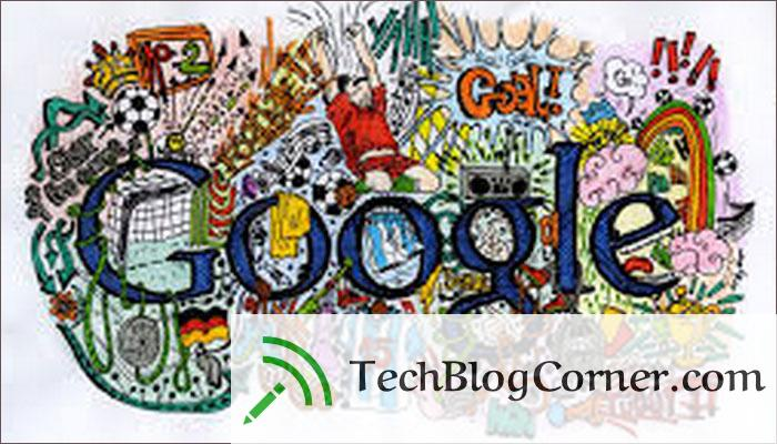 Google4doddle-punegirl-india