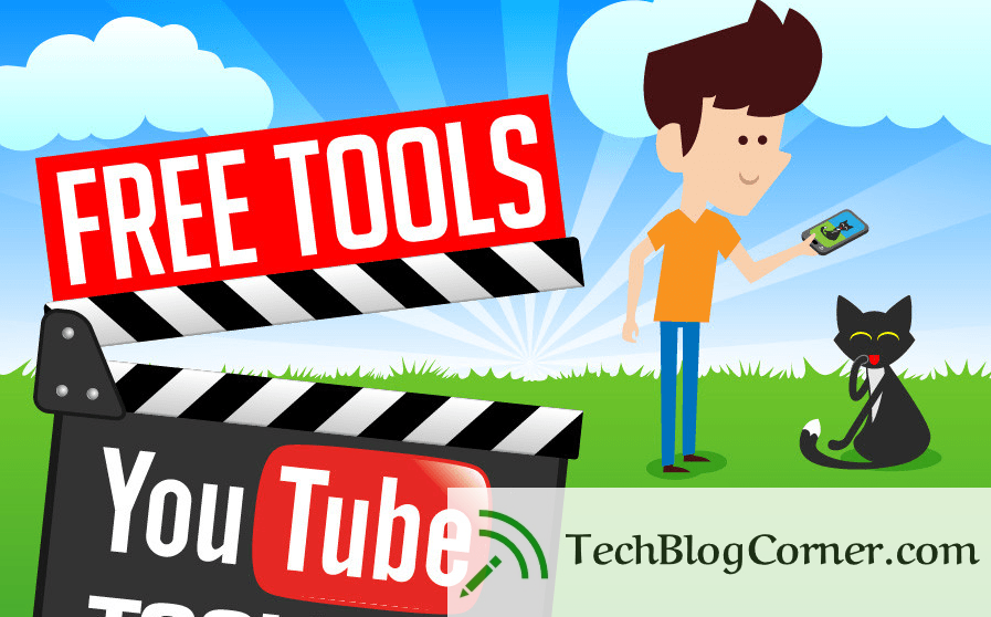 Free-Tools-For-Your-YouTube-Toolbox-infographic-1
