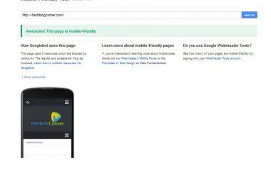 Mobile-friendly-test-Google-webmaster-TechBlogCorner-1