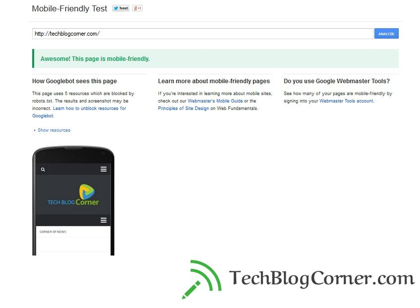 Mobile-friendly-test-Google-webmaster-TechBlogCorner-1
