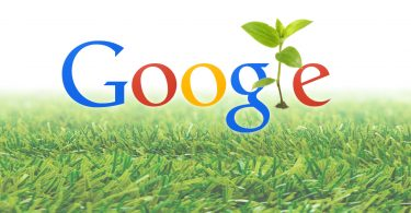 New-Google-Analytics-AdWords-Treemaps-Report-blog-banners-Nov-2014-1