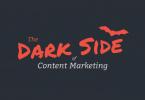 dark-side-content-marketing-infographic