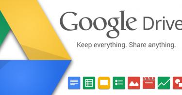 google-drive-techblogcorner