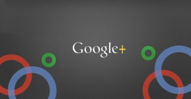 google-plus-help-toolsbox-techblogcorner