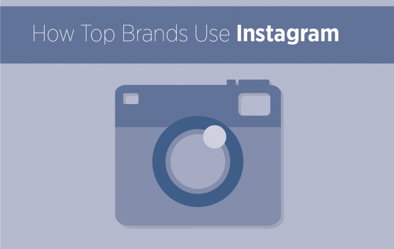 infographic-how-top-brands-use-instagram