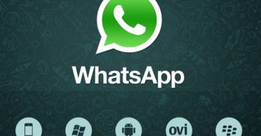 whatsapp-calling-feature