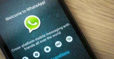 whatsapp1-techblogcorner