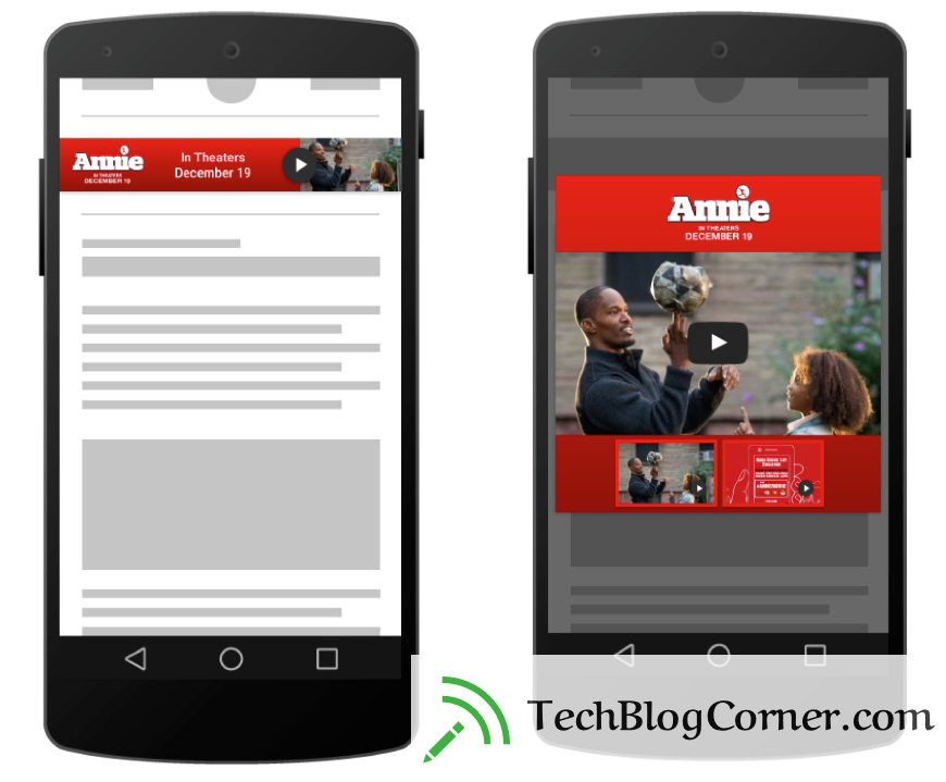 anie-techblogcorner