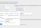 countdown-ad-customizer-google-800x360