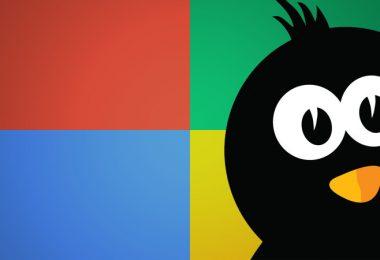 google-penguin2-ss-1920-800x450-techblogcorner