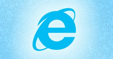 internet-explorer-780x379-techblogcorner