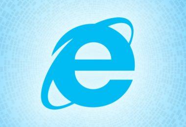 internet-explorer-780x379-techblogcorner