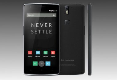 OnePlus-One-Phone-Techblogcorner