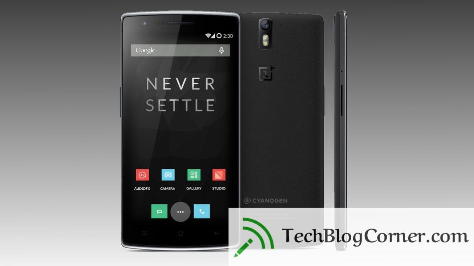 OnePlus-One-Phone-Techblogcorner