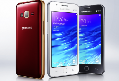 Samsung-Z1-Tizen-for-India-792x446