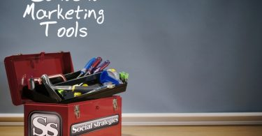 Social-Strategies-Content-Marketing-Tools-techblogcorner