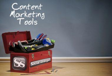 Social-Strategies-Content-Marketing-Tools-techblogcorner