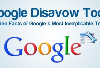 google-disavow-tool-techblogcorner