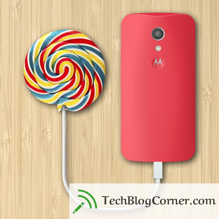 moto-g-update-lollipop