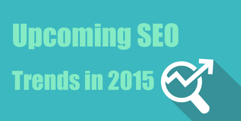 upcoming-seo-trends-2105-by-techblogcorner