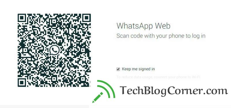 whatsapp-web-techblogcorner