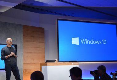 windows-10-upgrade-free