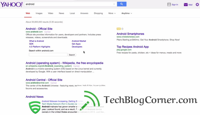 yahoo-search-google-interface-1421673260-800x460-TechBlogCorner