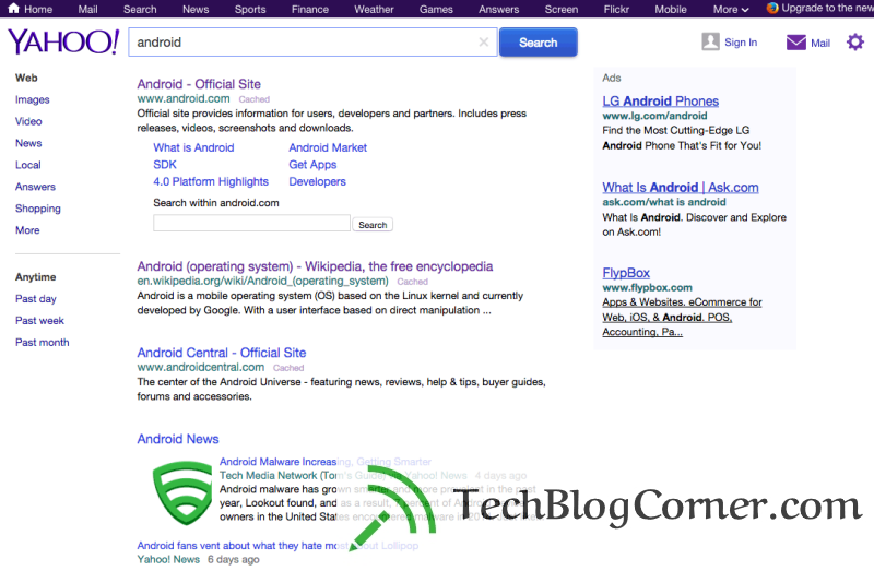yahoo-search-old-interface-1421673260-800x523