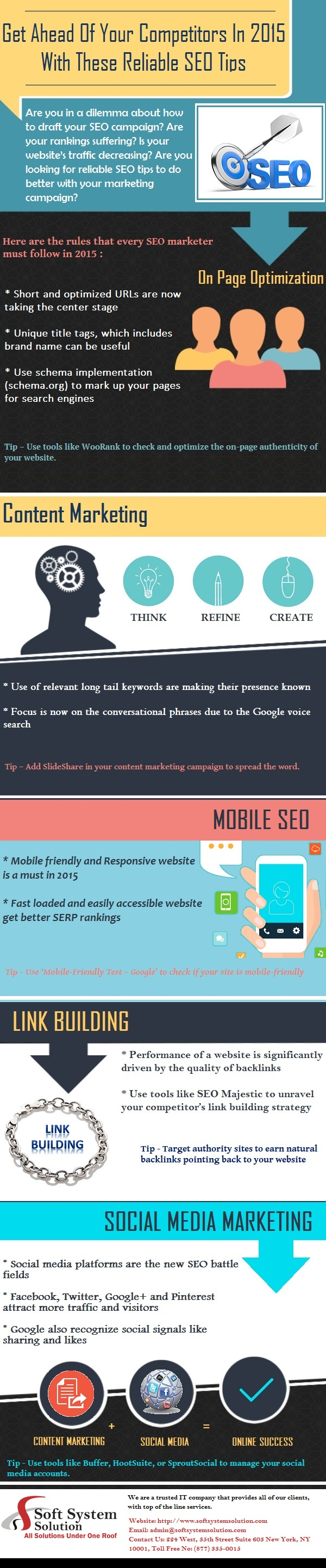 Get-Ahead-Of-Your-Competitors-In-2015-With-These-Reliable-SEO-Tips