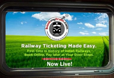 IRCTC-Cash-on-Delivery-Ticket-Bookings