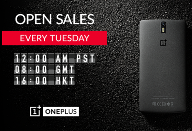 Open-Sales_for_OnePLusOne-techBlogcorner