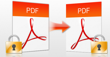 how_to_remove_pdf_protected_password-techblogcorner