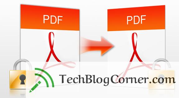 how_to_remove_pdf_protected_password-techblogcorner