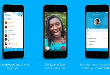 skype-5-free-calling-toUSA-Canada