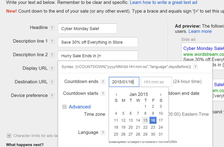 0310-adwords-tools-03-760x580-techblogcorner-1