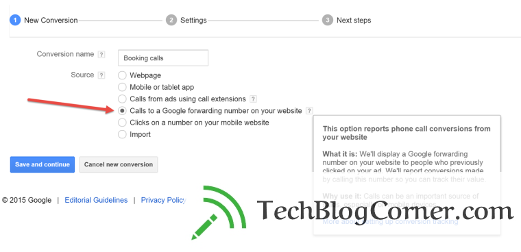 Call-tracking-adwords-tools-08-760x368-techblogcorner