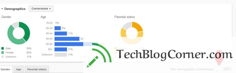 -Demographics in adwords-tools-14-760x236techblogcorner