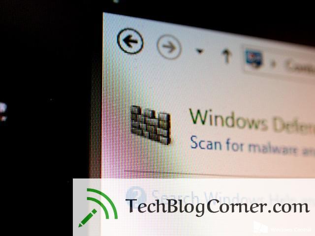 Bitfinder-Anrtivirus-Techblogcorner-post-march-2015
