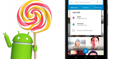 Lollipop-update-5.1
